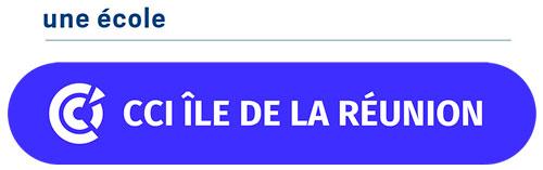 EGC Réunion