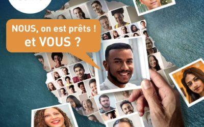 100 stagiaires de l'EGC au service des entreprises de La Réunion